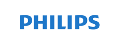 partner-philips